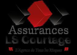 Courtier en Assurance Occitanie LS COURTAGE