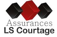 LS COURTAGE Courtier en Assurance en Occitanie Spécialisé Multi-Produits depuis 2014